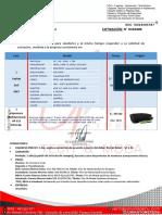 DELL Inspiron 3467 e Imp. HP 315.pdf