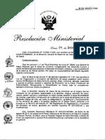 NT° 106 - RM828_2013_MINSA AISRN(1).PDF