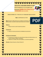 TAREA ESPAÑOL 6°D-E, ÉTICA 6° B-C-D-E Y TECNOLOGÍA TODOS LOS SEXTOS-  SEMANA DEL 27 AL 01 A.pdf