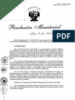 RM52_-201_SA_Cuidado_Infantil.pdf