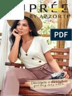 Catalogo Dupree Advance C08-2020.pdf