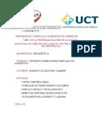 PRÁCTICA-DISTRIBUCIONES-DE-FRECUENCIAS-POR-ATRIBUTOS-33 (2)