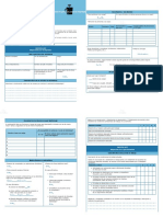 documento teletrabajo inscripcion_PDF_Anexo_1-convertido