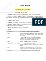 Ficha técnica (1).doc