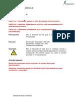 Guía 1 Prestacion C.C.Mx