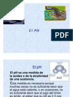 PH DOCUMENTO QUIMICA (1)