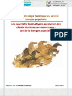 Rapport_Stage_technique_au_sein_de_la_ba