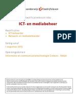 ICT-_en_mediabeheer-2015-79050.pdf