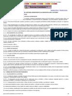 NBCT11.pdf