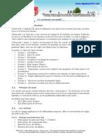 226098537-Cours-Pratique-de-Beton-Arme-Eurocode-2_watermark.pdf