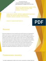 Psiohologie organizationala articol