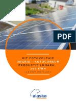 Kit-fotovoltaic-ongrid-1.8-kWp-Alaska-Energies-Romania