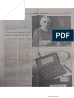 Manuel López-Villaseñor (EL PAIS) 16-12-1991