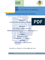 3.4 Rotulas.pdf
