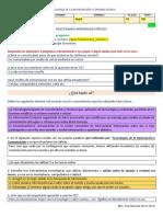 Copia de act7