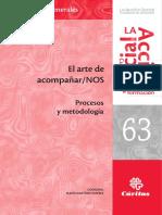 2-El_arte_de_acompanarnos.pdf