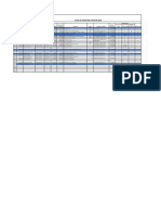 Información Programa Lenguas Extranjeras .pdf
