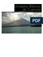CONCEPTOS BÁSICOS DE CUENCAS 7P