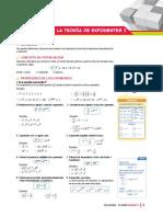 alg1exponen