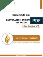 GUIA DIDACTICA 5 FACTURACION EN SERVICIOS DE SALUD.pdf