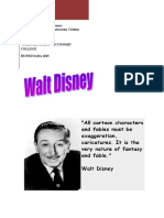 Walt-Disney.doc