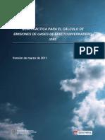 Guia Practica Calcul Emissions_rev_ES[1]