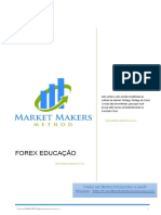 BTMM Education French e-book 1.fr.pt