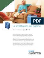 Catalogo Español EverFlo