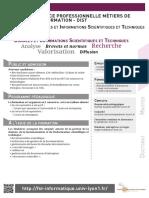 2016-10-13-FST-INFO-Livret-OffreDeFormation-DIST