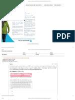Evaluacion final - Escenario 8_ SEGUNDO BLOQUE-CIENCIAS BASICAS_MATEMATICAS-[GRUPO11].pdf