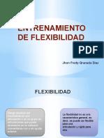 Expo ENTRENAMIENTO DE FLEXIBILIDAD.pptx