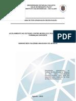 000850719.pdf