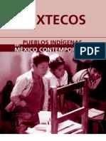 Mixtecos