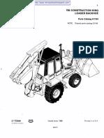 CASE 780 Loader Backhoe Parts Cat.pdf