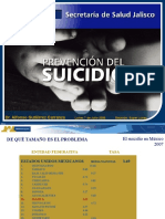 144 Suicidio en Jalisco TablE[1]