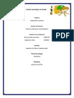 Documentacion_Proyecto2