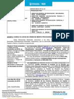 Memo-2-19-LOM-Provisorias-5-Direcciones-final