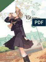Bloom Into You - Regarding Saeki Sayaka Vol. 1 (COMPLETO) (1).pdf