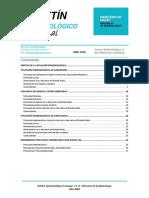 Boleti SE-11-1.pdf-1.pdf