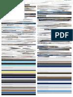 dust daddy - Google Search.pdf