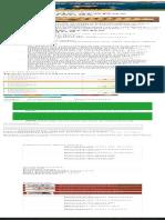 ▷ Receta de Arepas Venezolanas - Recetas de Pan.pdf