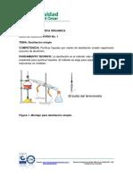 guia-de-quimica-organica-2
