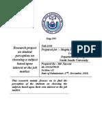 Research Paper Eng105-SPN.pdf
