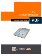Manual-i15.pdf