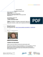 18 AL 22FICHA DE TRABAJOLU.docx