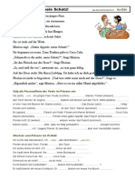 Ku132hAppetit.pdf