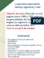 2015_09_28_instrucciones_texto_expositivo_autoguardado_2