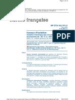NF DTU 45.2 P1-2.pdf