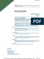 NF DTU 45.2 P2.pdf