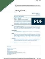 NF DTU 45.2 P1-1.pdf